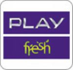 play_fresh_zmiana